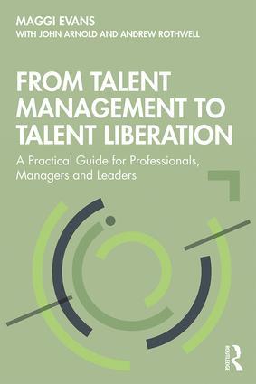 Book cover design of